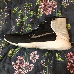 Prime Hype 2016 Basketball shoes